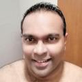 Rushinka Fernando, 34, Bangkok, Thailand
