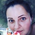 Lyudmila Strelnikowa, 31, Almaty, Kazakhstan