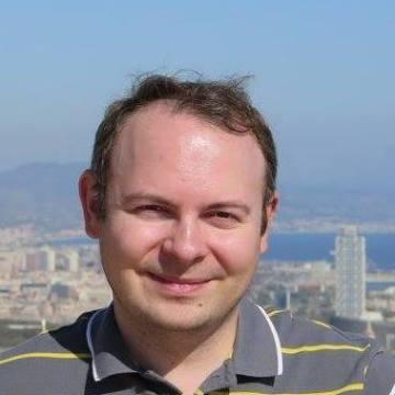 Дмитрий, 38, Moscow, Russian Federation