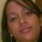 Cristel Rosas, 35, Caracas, Venezuela
