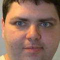 Mikhail Palatnik, 31, New York, United States