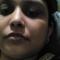 Zoya, 36, Hassan, India