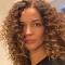 Marina, 32, Volgograd, Russian Federation
