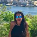 Rocío, 33, Buenos Aires, Argentina