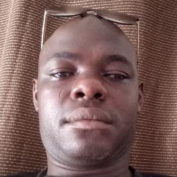 Kelvin obidimma, 39,