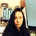 Dasha, 26, Mahilyow, Belarus