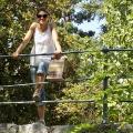 Tatiana, 45, Sarzana, Italy