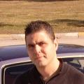 TC Obn, 36, Istanbul, Turkey