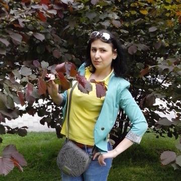 Aleksa, 27, Dnipro, Ukraine
