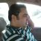 khaled baba, 47, Dubai, United Arab Emirates