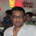 Farrukh S. Ansari, 38, New York, United States