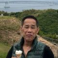 Vincent Koh, 64, Singapore, Singapore