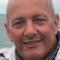 Dick Oonk, 56, Winterswijk, The Netherlands