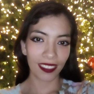 Yokira marcela, 26, Cali, Colombia