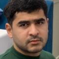 Yunico, 29, Tashkent, Uzbekistan