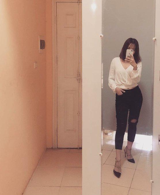 SHA, 28, Hanoi, Vietnam