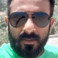 Sulaiman AL Alawi, 39, Muscat, Oman
