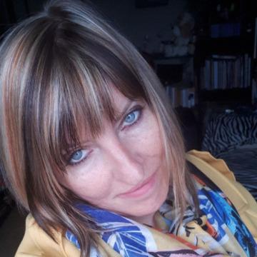 Екатерина Конышева, 43, Domodedovo, Russian Federation