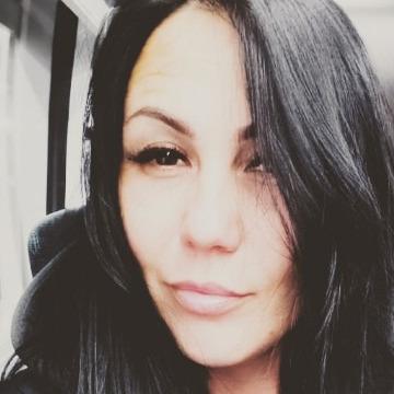 Mariya, 33, Chelyabinsk, Russian Federation
