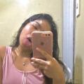 Marie, 21, Cebu, Philippines