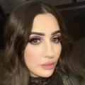 Kamila, 28, Tashkent, Uzbekistan