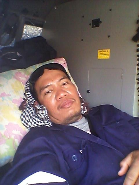 antonio tormes jr., 43, Ad Dammam, Saudi Arabia