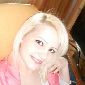 Анастасия, 28, Vologda, Russian Federation