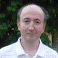 Александр, 48, Kishinev, Moldova