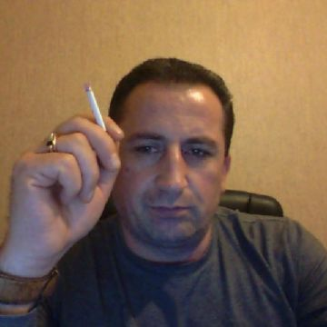 Nikol, 42, Tbilisi, Georgia