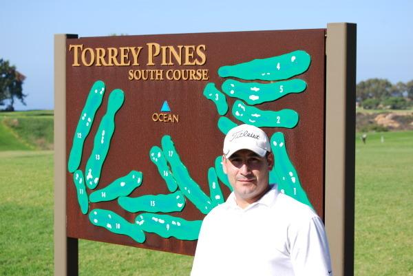 Anderson James, 53, Phoenix, United States