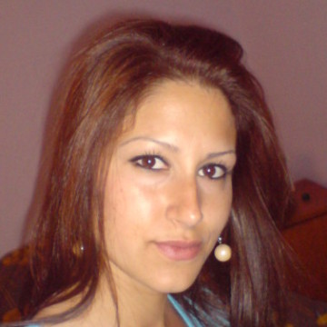 Teodora, 27, Varna, Bulgaria