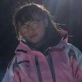 Celester Zara, 29, China, United States