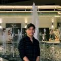 Yoss, 23, Dubai, United Arab Emirates