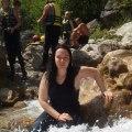 Maria, 28, Minsk, Belarus