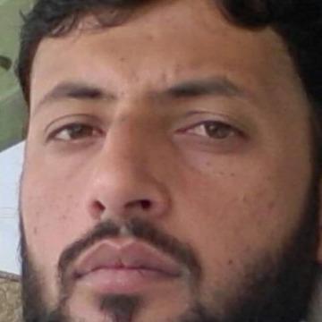 Muhammad younis, 33, Lahore, Pakistan