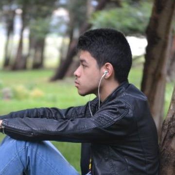 Raid, 19, Rabat, Morocco