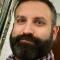 Andrew, 52, Erie, United States