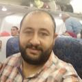 rimon, 34, Alexandria, Egypt