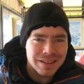 Eric, 34, Odesa, Ukraine