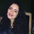 Rym, 27, El Jadida, Morocco