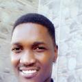 okellodavis, 28, Kampala, Uganda