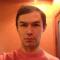Руслан, 34, Ufa, Russian Federation