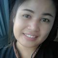 Soisuwan Srimuenwai, 26, Bangkok Yai, Thailand