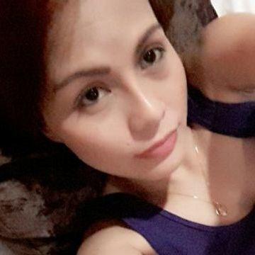jane, 30, Bangkok, Thailand