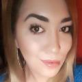 Elena, 25, Zurich, Switzerland