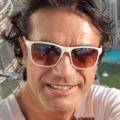 Baldo, 49, Frankfurt, Germany