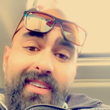 Baha'a, 36,