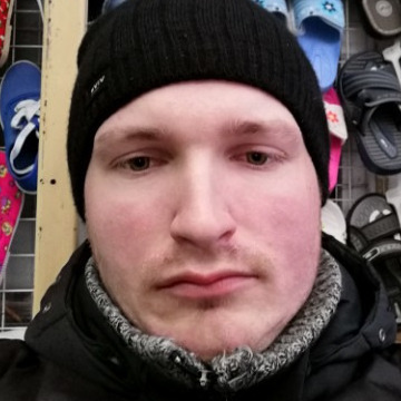 Вова Бондарь, 27, Kiev, Ukraine