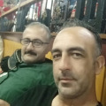 Yakup, 35, Adana, Turkey