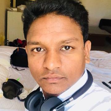 P@₹V@T, 28, Gulbarga, India